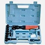 """Cricchetto/Minicricchetto/Chiave reversibile ad aria compressa/pneumatico da 1/2"""""""