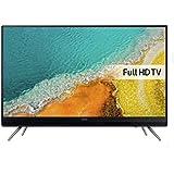 Samsung UE49K5100 49-inch 1080p Full HD TV