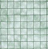 Melody Jane Puppenhaus Miniatur Grün Marmor Fliesen Effekt Bodenbelag 1:24 Maßstab Papier
