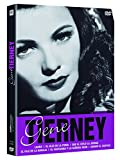 Gene Tierney: The 20th Century Fox Collection - Son Of Fury (1942) / Laura (1944) / Leave Her To Heaven (1945) / The Razor's Edge (1946) / The Ghost And Mrs Muir (1947) / The Egyptian (1954) (6 DVDs) - Region 2