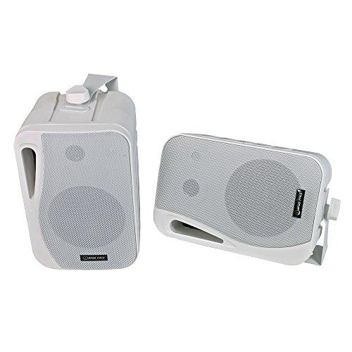 bass-face-splbox2-400w-4-inch-3-way-marine-outdoor-box-speakers