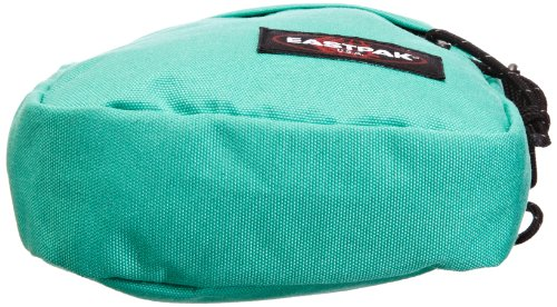 Eastpak  Borsa Messenger, 2.5 L, Blu Green