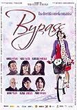 Bypass [Spanien Import] kostenlos online stream