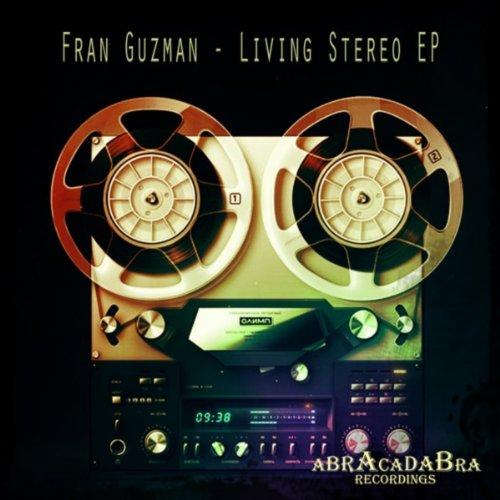 Living Stereo (Original Mix)