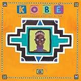 Kobé : Le petit Ndébélé d'Afrique du Sud