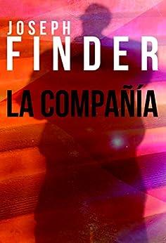 La compañía de [Finder, Joseph]