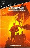 Legione dei supereroi: 14