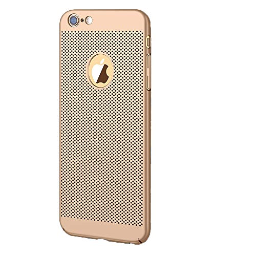dc4393fa4b9 Comprar Funda 360 Iphone 6 Plus: OFERTAS TOP julio 2019