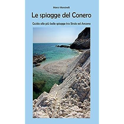 Le Spiagge Del Conero