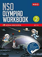 National Science Olympiad (NSO) Workbook - Class 2