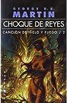 https://libros.plus/cancion-de-hielo-y-fuego-choque-de-reyesomnium-2/