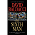 The Sixth Man (King and Maxwell Book 5) (English Edition)