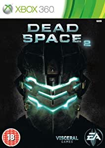 Dead Space 2 [UK Import]