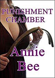 Punishment Chamber