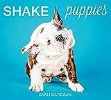 Shake Puppies by Carli Davidson (2014-11-06)