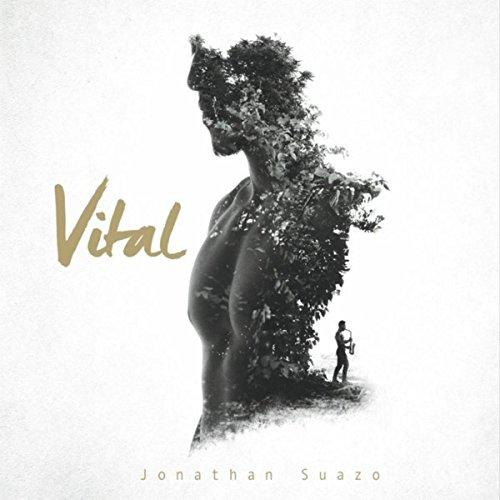 Fue Solo Un Sueño (feat. Gabriel Lugo) de Jonathan Suazo en ...