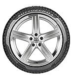 Pirelli Winter SottoZero 3 – 225/50/R17 98V – C/B/72 – Winterreifen - 6
