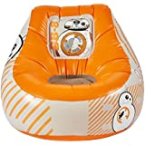STAR WARS Fauteuil Gonflable BB-8 ReadyRoom
