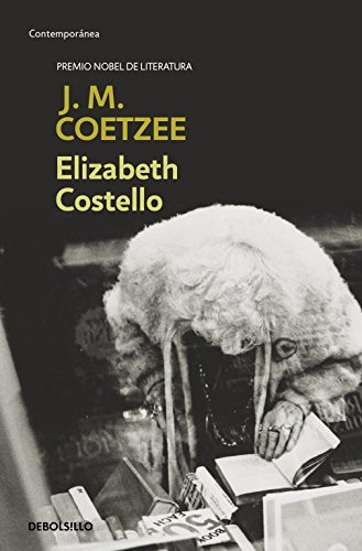 342: Elizabeth Costello (CONTEMPORANEA)