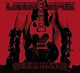 Songtexte von Lance Lopez - Higher Ground