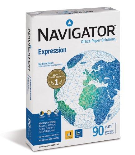 navigator-risma-di-carta-per-stampante-e-fotocopiatrice-formato-a5-1000-fogli-90-g-colore-bianco