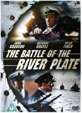 The Battle of The River Plate [Import anglais]