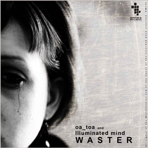 Oa_Toa - Illuminated Mind Summerism