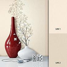 Suchergebnis auf Amazon.de für: fototapete schlafzimmer romantik