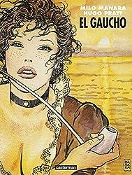 El Gaucho (Albums)
