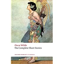The Complete Short Stories (World Classics)