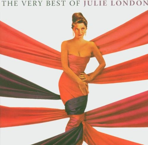 The Very Best Of Julie London Test