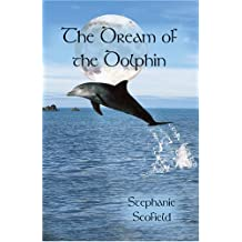 The Dream of the Dolphin