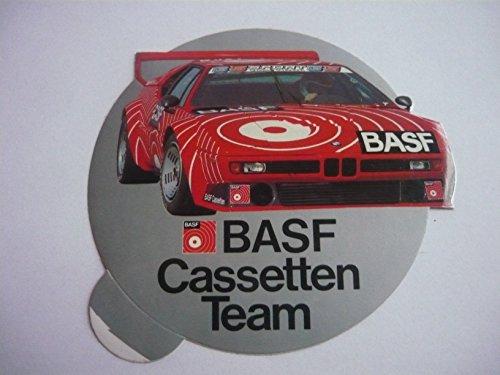 stickers-autocollants-moteur-basf-casetten-sport-pour-bmw-taille-env-125-x-11-cm