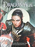 Dragon Age - The World of Thedas Volume 2