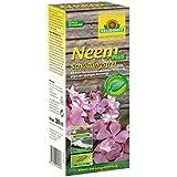 NEUDORFF Neem Plus Schädlingsfrei 200 ml