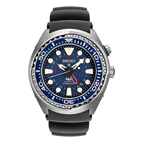 seiko-sun065-special-edition-padi-kinetic-gmt-diver-watch-by-seiko-watches