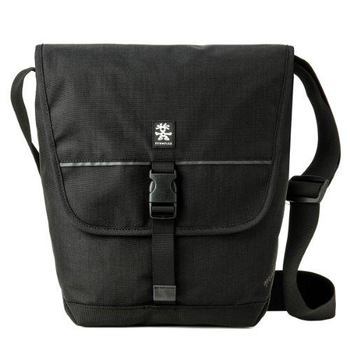 crumpler-bolsa-de-viaje-muli-sling-l-34-negro-negro-mus-l-001