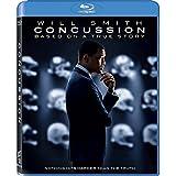 #10: Concussion