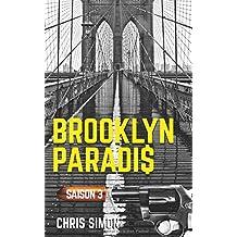 Brooklyn Paradis: Saison 3 - L'intégrale