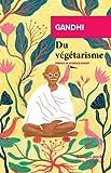 Telecharger Livres Du vegetarisme (PDF,EPUB,MOBI) gratuits en Francaise