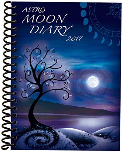 moon-diary-2017