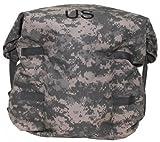 US TASCHE Nuclear Umhängetasche Schultertasche Army AT-digital Kampftasche Nylon