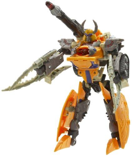 Transformers Takara Japanese United UN-29 Ark Unicron (Unicron Spielzeug)