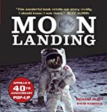 Moon Landing (Pop Up)