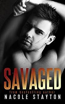 Savaged by [Stayton, Nacole]