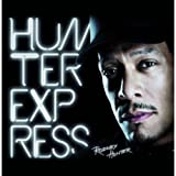 Hunter-Express