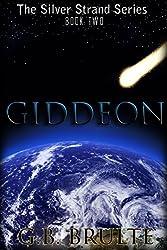 Giddeon (The Silver Strand Series Book 2)