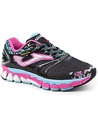 Joma Titanium Lady, Zapatillas de Running para Mujer