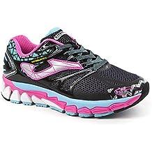 Joma Titanium Lady, Zapatillas de Running Mujer