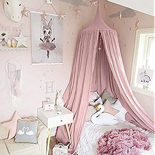 Elegant Kinderzimmer Rosa: Amazon.de